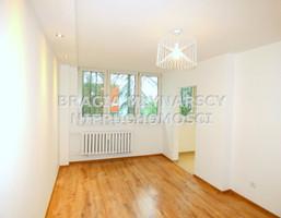 Morizon WP ogłoszenia | Mieszkanie na sprzedaż, Bielsko-Biała Złote Łany, 50 m² | 4002
