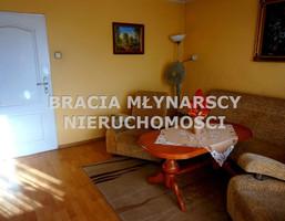 Morizon WP ogłoszenia | Mieszkanie na sprzedaż, Bielsko-Biała Złote Łany, 50 m² | 3904