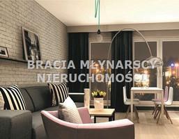 Morizon WP ogłoszenia   Mieszkanie na sprzedaż, Katowice Os. Paderewskiego - Muchowiec, 59 m²   4209
