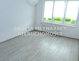 Morizon WP ogłoszenia | Mieszkanie na sprzedaż, Sosnowiec Zagórze, 47 m² | 9854