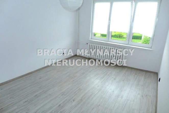 Morizon WP ogłoszenia   Mieszkanie na sprzedaż, Sosnowiec Zagórze, 47 m²   9854