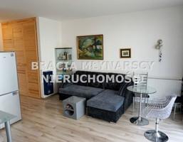 Morizon WP ogłoszenia | Mieszkanie na sprzedaż, Bielsko-Biała Wapienica, 45 m² | 2195