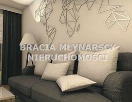Morizon WP ogłoszenia | Mieszkanie na sprzedaż, Katowice Załęska Hałda-Brynów, 51 m² | 7550
