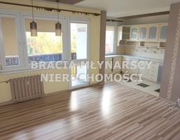 Morizon WP ogłoszenia | Mieszkanie na sprzedaż, Bielsko-Biała Os. Karpackie, 60 m² | 4208