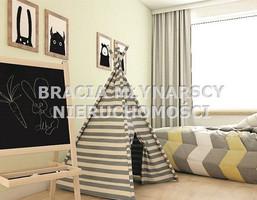 Morizon WP ogłoszenia | Mieszkanie na sprzedaż, Katowice Wełnowiec-Józefowiec, 40 m² | 3415
