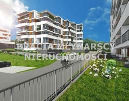 Morizon WP ogłoszenia | Mieszkanie na sprzedaż, Katowice Wełnowiec-Józefowiec, 46 m² | 6357