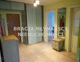 Morizon WP ogłoszenia | Mieszkanie na sprzedaż, Bielsko-Biała Złote Łany, 60 m² | 1793