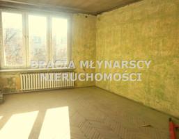 Morizon WP ogłoszenia   Mieszkanie na sprzedaż, Sosnowiec Śródmieście, 79 m²   8609