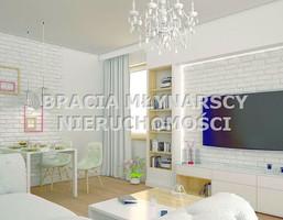 Morizon WP ogłoszenia   Mieszkanie na sprzedaż, Katowice Os. Paderewskiego - Muchowiec, 47 m²   0516
