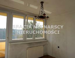 Morizon WP ogłoszenia | Mieszkanie na sprzedaż, Katowice Załęska Hałda-Brynów, 46 m² | 3418