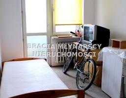 Morizon WP ogłoszenia | Mieszkanie na sprzedaż, Bielsko-Biała Złote Łany, 54 m² | 7136