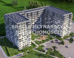 Morizon WP ogłoszenia | Mieszkanie na sprzedaż, Katowice Piotrowice, 41 m² | 9755