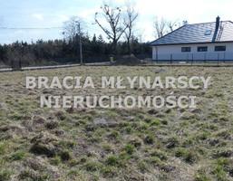 Morizon WP ogłoszenia | Działka na sprzedaż, Bielsko-Biała Wapienica, 700 m² | 1331