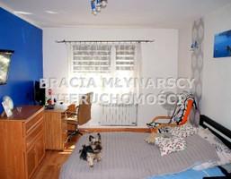 Morizon WP ogłoszenia | Mieszkanie na sprzedaż, Katowice Zawodzie, 78 m² | 9176