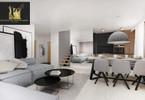 Morizon WP ogłoszenia | Mieszkanie na sprzedaż, Gdańsk Łostowice, 102 m² | 3480