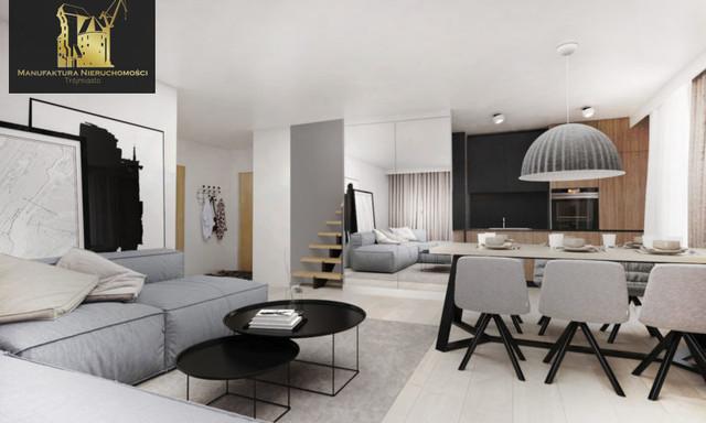 Mieszkanie na sprzedaż <span>Gdańsk, Ujeścisko-Łostowice, Łostowice, Niepołomicka</span>