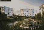 Morizon WP ogłoszenia | Mieszkanie na sprzedaż, Gdańsk Łostowice, 40 m² | 4098