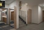 Morizon WP ogłoszenia | Mieszkanie na sprzedaż, Gdańsk Łostowice, 54 m² | 6745