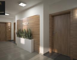 Morizon WP ogłoszenia | Mieszkanie na sprzedaż, Gdańsk Łostowice, 46 m² | 6786