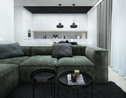 Morizon WP ogłoszenia   Mieszkanie na sprzedaż, Gdynia Dąbrowa, 54 m²   6046