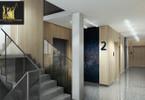 Morizon WP ogłoszenia | Mieszkanie na sprzedaż, Gdańsk Jasień, 68 m² | 1446