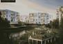 Morizon WP ogłoszenia   Mieszkanie na sprzedaż, Gdańsk Łostowice, 58 m²   9588