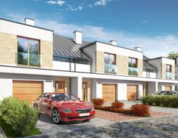 Morizon WP ogłoszenia | Dom w inwestycji Os. Porąbki w Rzeszowie, Rzeszów, 117 m² | 4325