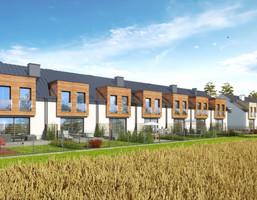 Morizon WP ogłoszenia | Dom w inwestycji Os. Porąbki w Rzeszowie, Rzeszów, 117 m² | 4340