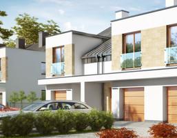 Morizon WP ogłoszenia | Dom w inwestycji Os. Porąbki w Rzeszowie, Rzeszów, 117 m² | 4334