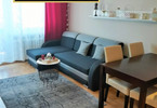 Morizon WP ogłoszenia | Mieszkanie na sprzedaż, Częstochowa Aleja Bohaterów Monte Cassino, 55 m² | 4733