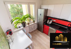 Morizon WP ogłoszenia | Mieszkanie na sprzedaż, Częstochowa Północ, 72 m² | 8457