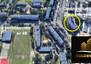 Morizon WP ogłoszenia   Mieszkanie na sprzedaż, Częstochowa Północ, 55 m²   1529