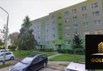 Morizon WP ogłoszenia | Mieszkanie na sprzedaż, Częstochowa Aleja 11 Listopada, 47 m² | 3665