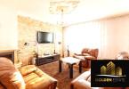 Morizon WP ogłoszenia | Dom na sprzedaż, Częstochowa Nusbauma, 220 m² | 4973