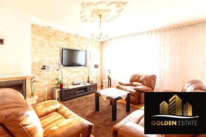 Morizon WP ogłoszenia   Dom na sprzedaż, Częstochowa Nusbauma, 220 m²   4973