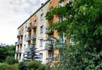 Morizon WP ogłoszenia | Kawalerka na sprzedaż, Częstochowa Stanisława Ignacego Witkiewicza, 31 m² | 9612