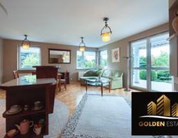 Morizon WP ogłoszenia | Dom na sprzedaż, Częstochowa Wyczerpy-Aniołów, 228 m² | 5822