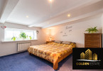 Morizon WP ogłoszenia | Mieszkanie na sprzedaż, Częstochowa Trzech Wieszczów, 107 m² | 4975