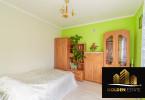 Morizon WP ogłoszenia | Dom na sprzedaż, Dąbrowa Zielona Radomszczańska, 160 m² | 5282