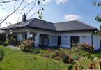 Morizon WP ogłoszenia | Dom na sprzedaż, Strużal, 158 m² | 2578