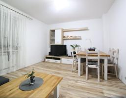 Morizon WP ogłoszenia | Dom na sprzedaż, Grębocin, 113 m² | 3594