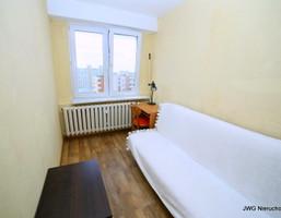 Morizon WP ogłoszenia   Pokój do wynajęcia, Toruń Bydgoskie Przedmieście, 10 m²   0661