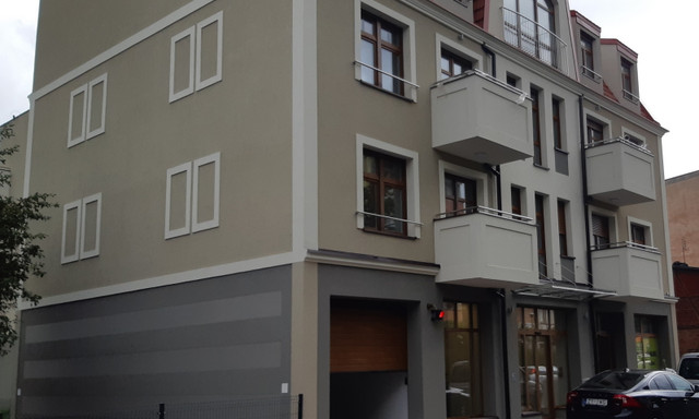 Lokal usługowy na sprzedaż <span>Toruń, Mokre Przedmieście, Podgórna</span>