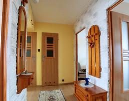 Morizon WP ogłoszenia | Mieszkanie na sprzedaż, Toruń Rubinkowo, 52 m² | 4917