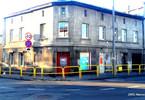 Morizon WP ogłoszenia   Dom na sprzedaż, Chełmża, 680 m²   9876