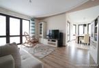 Morizon WP ogłoszenia | Dom na sprzedaż, Stary Toruń, 204 m² | 4279