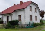 Morizon WP ogłoszenia | Dom na sprzedaż, Łążynek, 120 m² | 6549