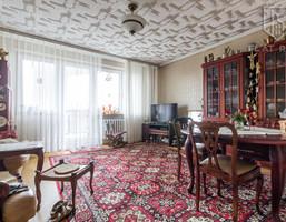 Morizon WP ogłoszenia | Mieszkanie na sprzedaż, Warszawa Ursynów, 65 m² | 4686