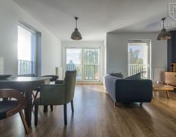 Morizon WP ogłoszenia | Mieszkanie na sprzedaż, Warszawa Włochy, 55 m² | 5577