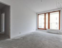 Morizon WP ogłoszenia | Mieszkanie na sprzedaż, Warszawa Mokotów, 51 m² | 3454